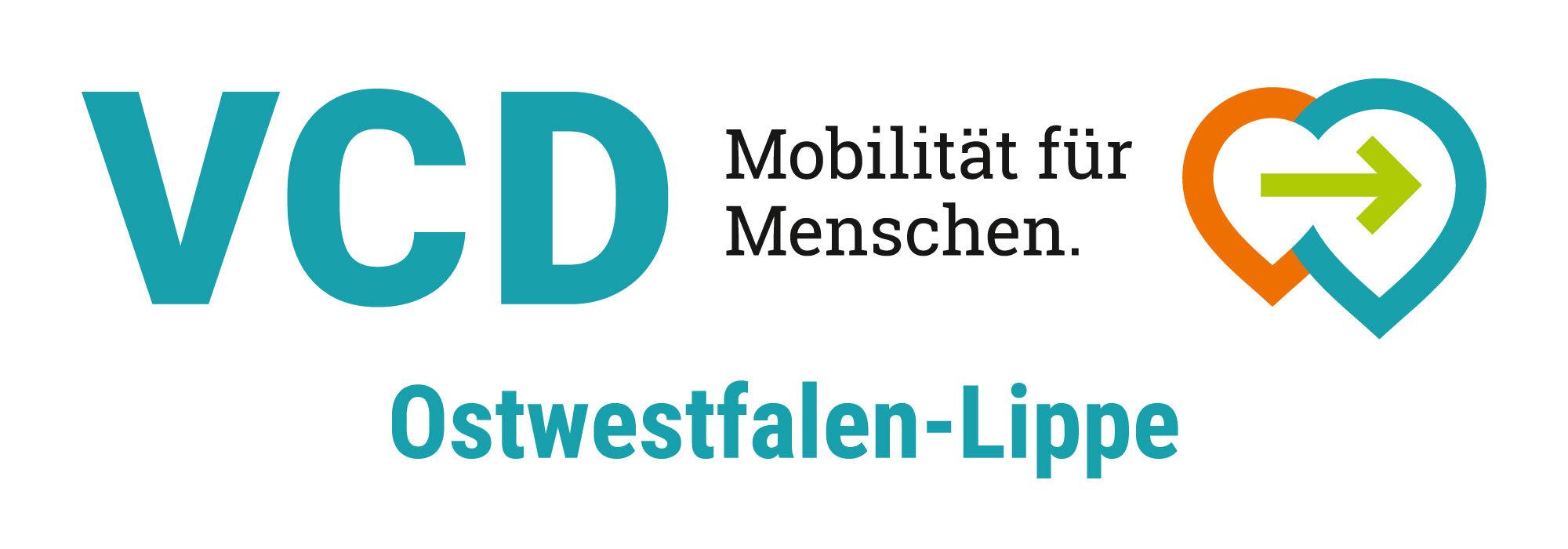 VCD Ostwestfalen-Lippe