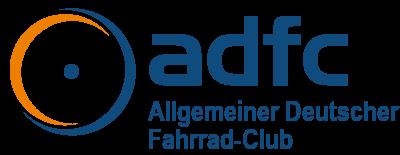 ADFC Allgemeiner Deutscher Fahrrad-Club e. V.